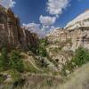 Cappadocia Jigsaw