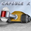 Capsule X