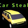 Car Stealer