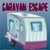 Caravan Escape