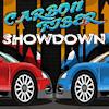 Carbon Fiber Showdown