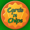 Cards 'n Chips