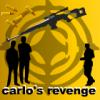 Carlo's Revenge: The Death of a Mafia Boss