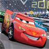 Cars Hidden Objects