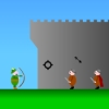 Castle Rescue