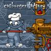 Catburger factory