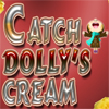 Catch Dollys Cream
