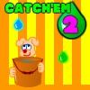 Catch'em 2