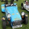 Caterham 500 Slider