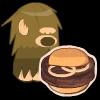 Caveman Diner
