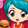 CDE Burger Shop