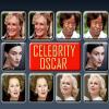 Celebrity Oscar 2012
