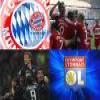 Champions League 09-10 (FC Bayerrn Munchen – Olympique Lyonnais) Puzzle