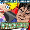 Charlie Sheen: Winning