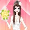 Charming Wedding Bride