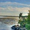 Chesapeake Bay Slider