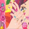 Chic Nails Salon