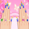 Chic Nails Show
