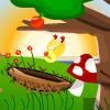 Chick Saver
