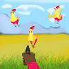 Chicken Assault