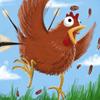 Chicken rampage