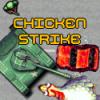 Chicken Strike