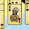 Chief Eagle Solitaire