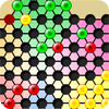 Chinese Checkers by Fupa