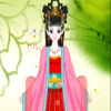 Chinese Classical Beauty