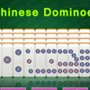 Chinese Dominoes