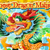 Chinese Dragon Mahjongg