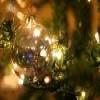 Christmas Baubles Puzzle – 1