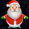 Christmas Gift Game