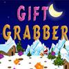 Christmas Gift Grabber