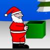 Christmas Gifts Game