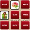 Christmas Matches