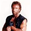 Chuck Norris Quiz