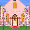 Church For Christmas