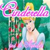 Cinderella Find the Alphabets