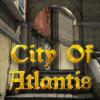 City of Atlantis (Hidden Objects)