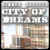 City of Dreams (Dynamic Hidden Object)