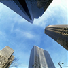 Cityscapes Jigsaw