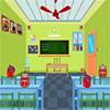 Class room Escape Games2world
