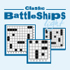 Classic Battleships Light Vol 1