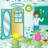 Classroom – Decorating