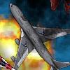 Clear Skies: World War III