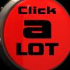Click a Lot