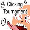 Clicking Tournament