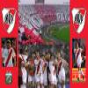 Club Atletico River Plate Puzzle