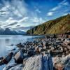 Coasts Hidden Images